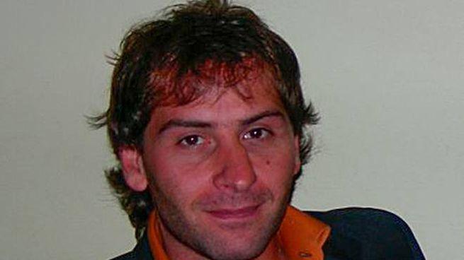 Daniele Polselli