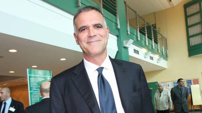 Alberto Zangrillo (Mdf)