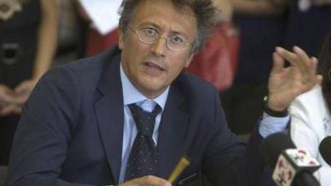 Il pm Paolo Storari ha chiesto e ottenuto il commissariamento di Uber Italy