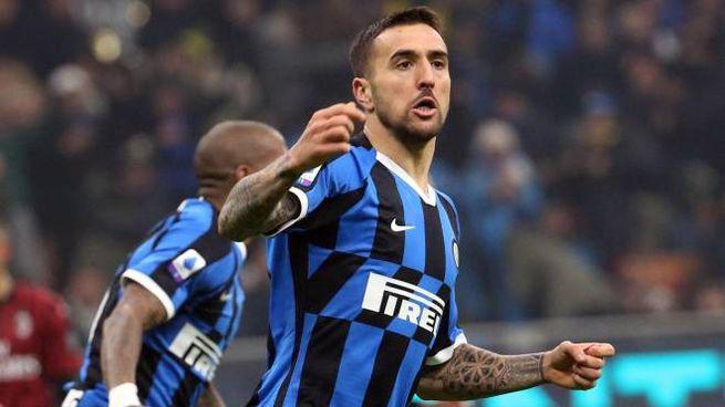 Inter (Ansa)