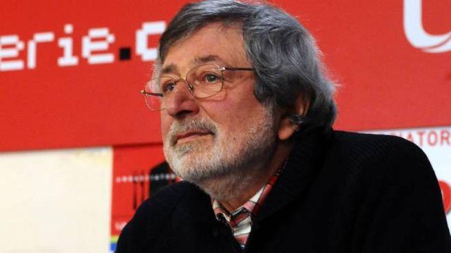 Francesco Guccini è nato a Modena il 14 giugno del 1940