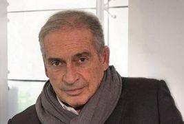 Florim, i dirigenti si autotassano per aiutare chi è in cassa integrazione