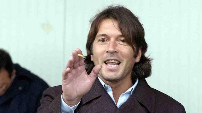 Giorgio Zamuner potrebbe essere il nuovo ds della Spal (Foto Businesspress)