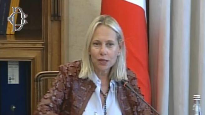 Paola Nicastro