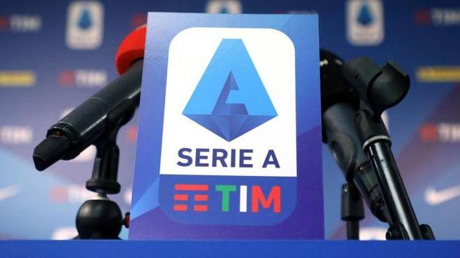 Per la Serie A possibile ripartenza il 12 settembre