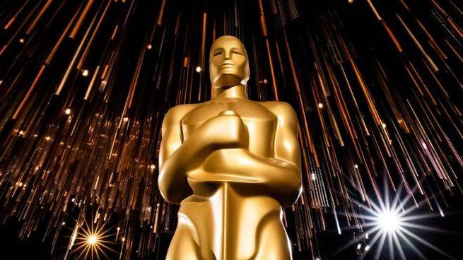 Effetto Covid su Hollywood, gli Oscar 2021 rimandati di due mesi ...