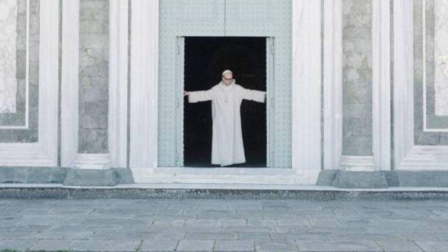 La Basilica di San Miniato