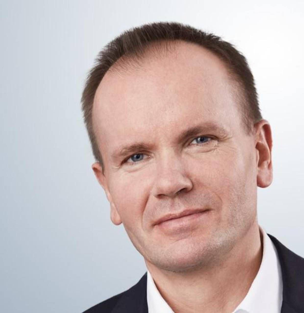 Il ceo di Wirecard, Markus Braun, 51 anni, ha dovuto lasciare l'incarico dopo il crollo del titolo