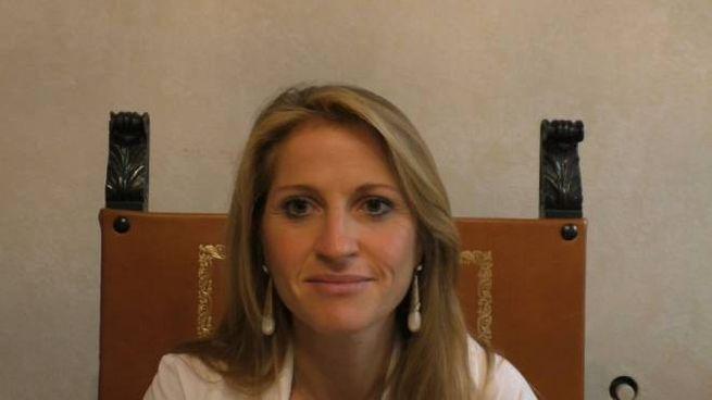 Silvia Chiassai