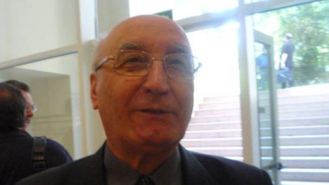 don Claudio Signorini