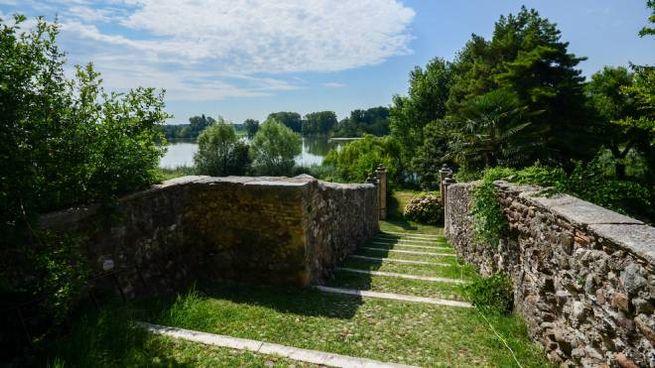 Borghi medievali della Lombardia