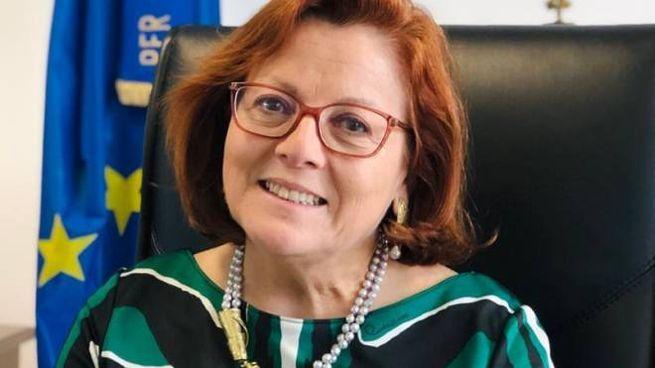 Augusta Celada