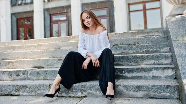 Pantaloni estivi: tutti i modelli