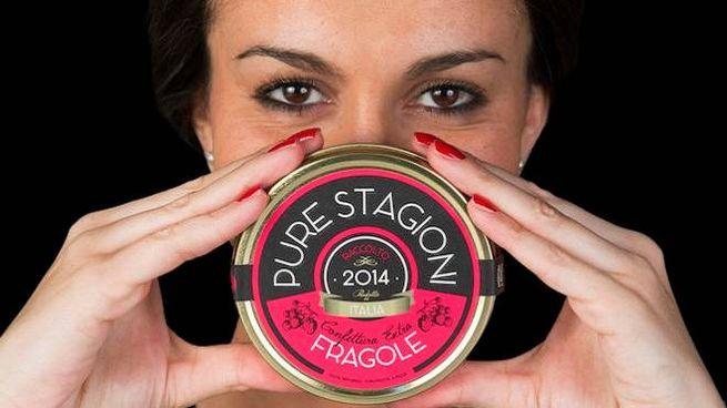 Pure Stagioni