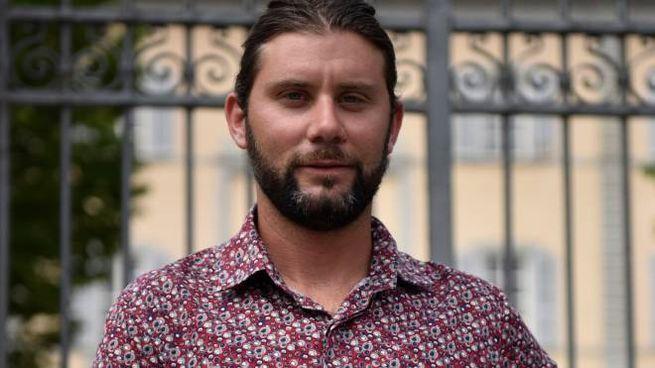 Alessandro Marchi, il giovane di San Giuliano Terme che ha salvato due fratellini