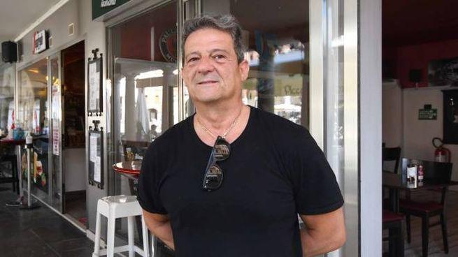 """Massimo Maltarello del Pedavena: """"I vigili devono fare i controlli in tutti i locali"""""""