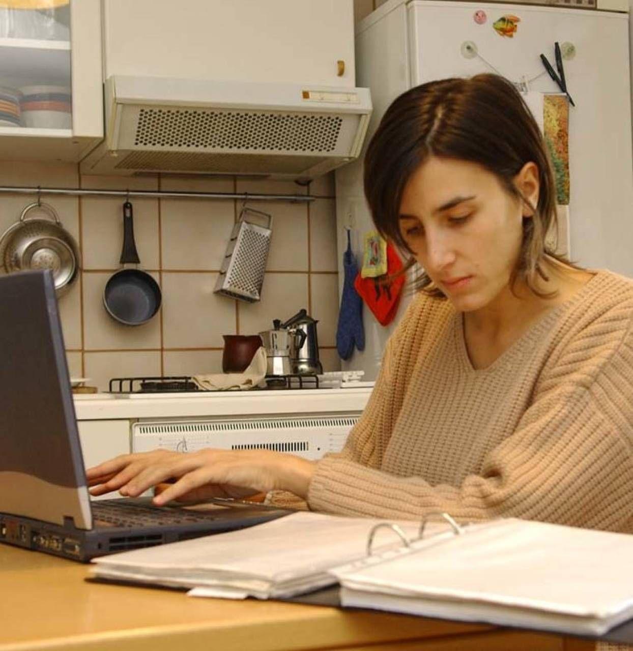L'anno prossimo la percentuale di dipendenti in smart working potrebbe salire