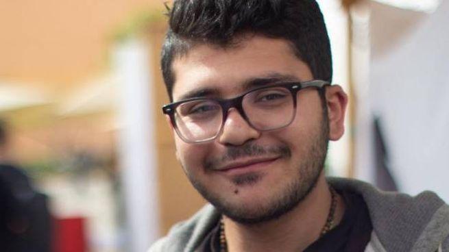 Patrick Zaki, studente a Bologna, e la lettera fatta recapitare alla famiglia
