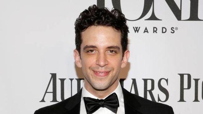Nick Cordero (Ansa)
