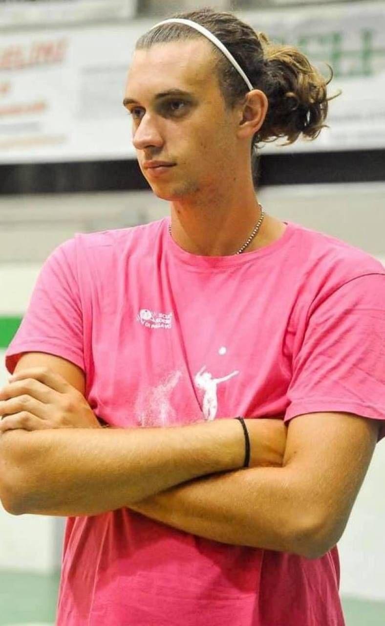 Diego Ciccarelli