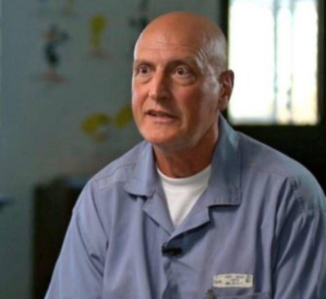 Chico Forti, trentino, 61 anni, pseudonimo di Enrico Forti, condannato all'ergastolo negli Usa