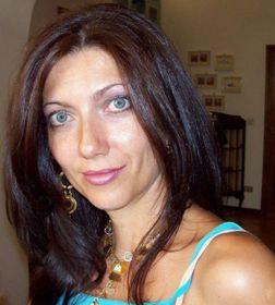 Roberta Ragusa è scomparsa la notte tra il 13 e il 14 gennaio 2012 da San Giuliano Terme (Pisa)