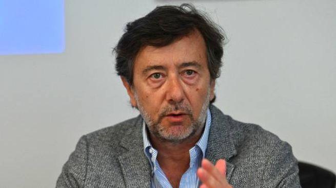 Il procuratore capo Tommaso Coletta