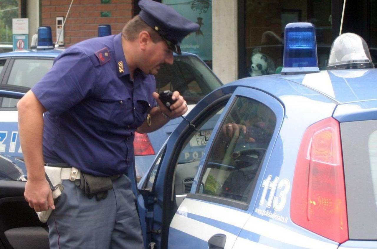 Le indagini furono seguite dalla squadra mobile della Polizia