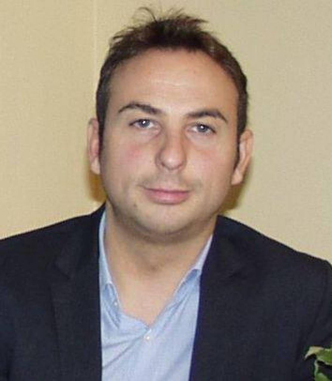 Bonucchi, sindaco di Montecreto
