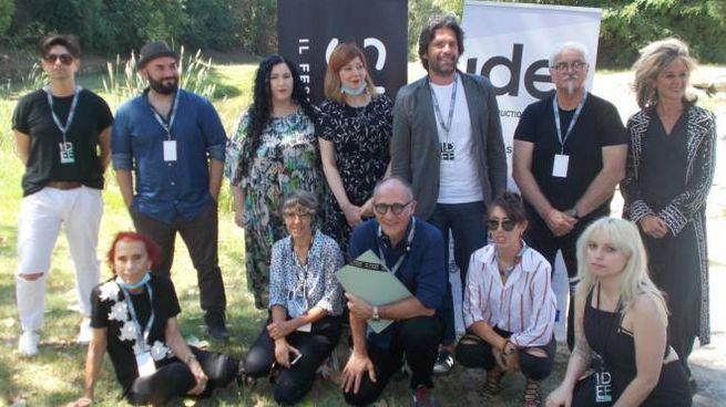 Il SI FEST da sempre unisce gli amanti della fotografia e i cittadini di Savignano