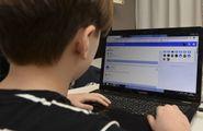 Le mamme sentinella e i rischi per i minori sul web