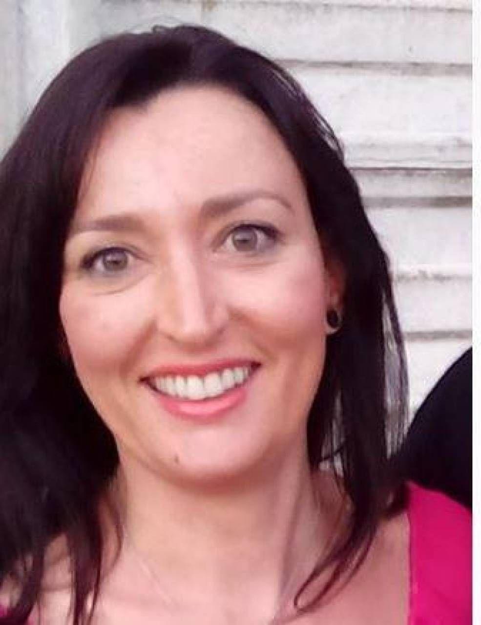 I consiglieri comunali Aurora Giannotti e Antonio Affinito sosterranno la candidatura di Dario Rollo alla carica di sindaco di Cascina