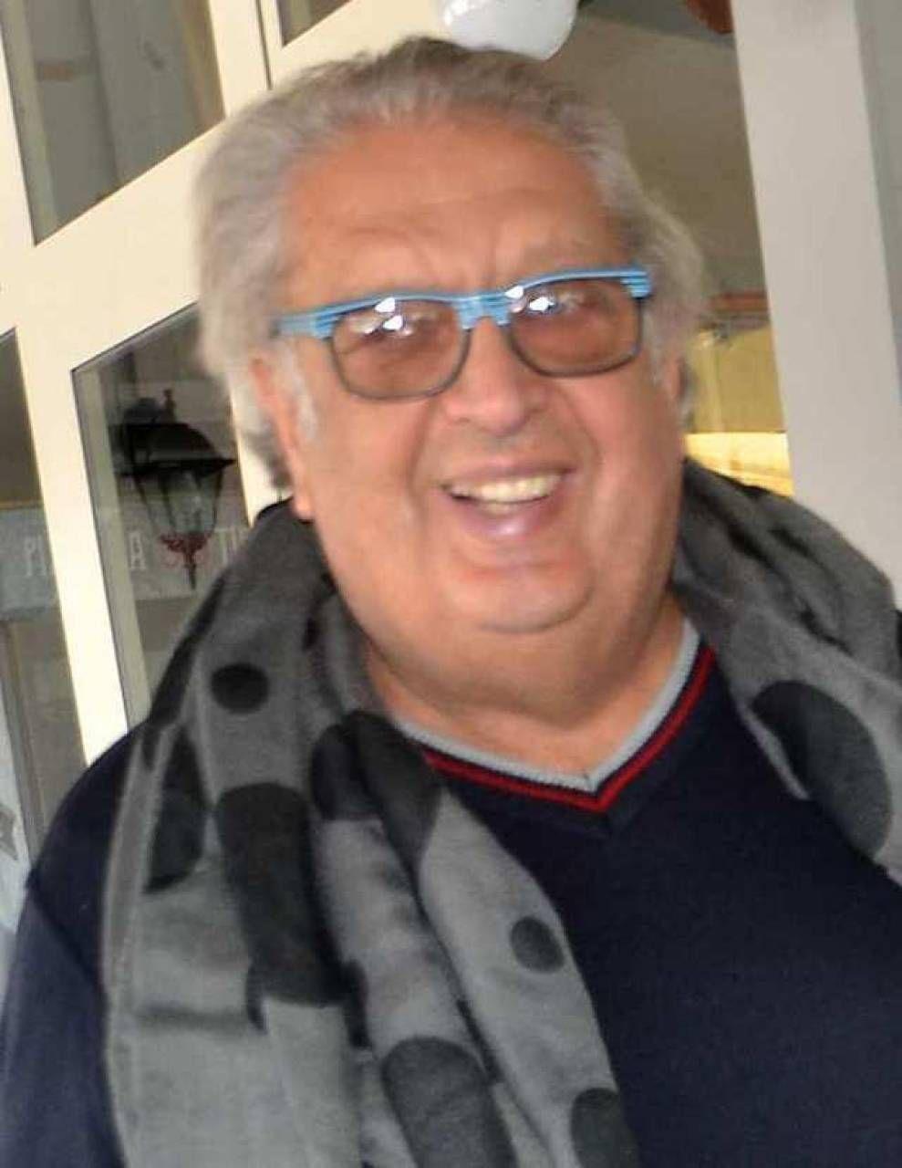 Athos Pastechi, autosospeso da Forza Italia; e Anna Maria Pacilio, espulsa dal Movimento 5 Stelle
