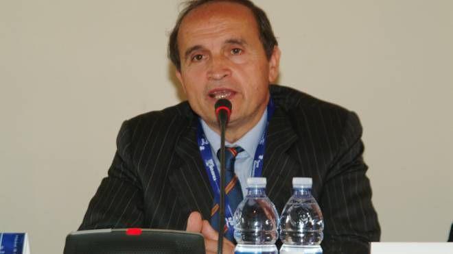Albano Bragagni