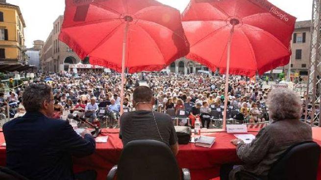 Festival Filosofia Modena, quasi 150 eventi in programma