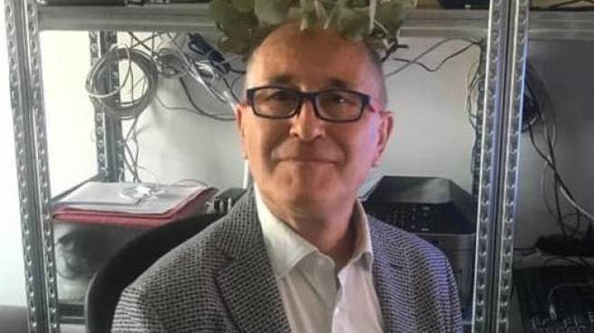 Paolo Manzoni