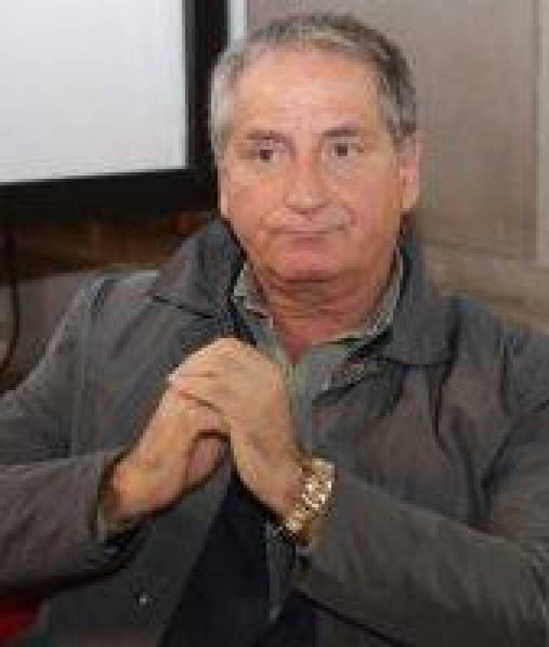 Il presidente della Provincia, Giampiero Lattanzi, ha adottato provvedimenti per la Baschi-Todi
