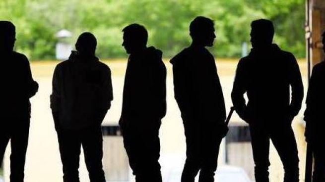 Scene da Arancia Meccanica per la gang di giovanissimi che colpiva a Milano