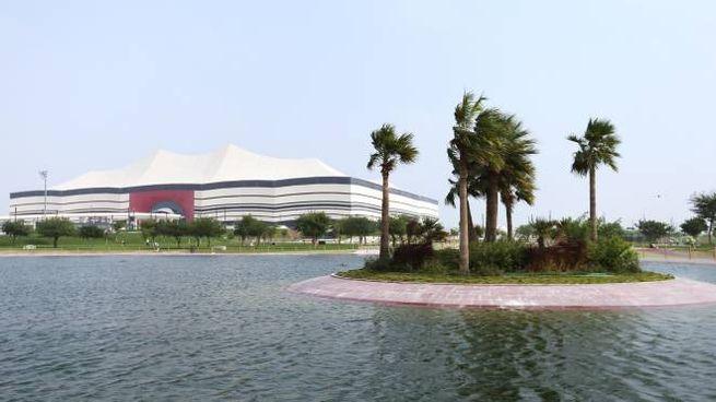 Il Qatar si candida per le Olimpiadi 2032