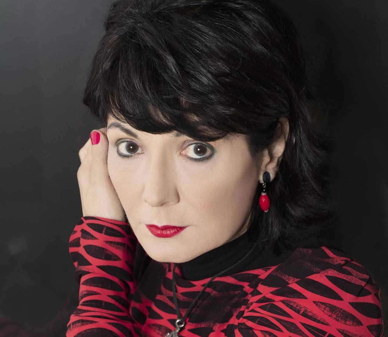 Tra cinema, musica e cultura con la ricetta di Elisabetta Sgarbi - Cronaca  - ilrestodelcarlino.it