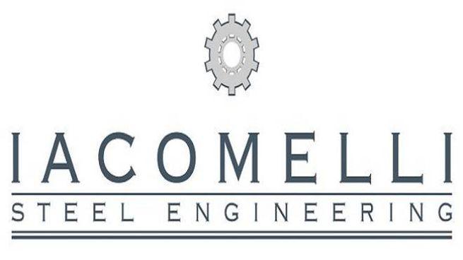 Carpenteria metalmeccanica Iacomelli