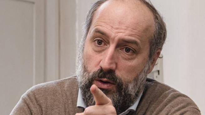 """Il sindaco Calcinaro furioso: """"Bisognava anticipare le elezioni"""" (Zeppilli)"""