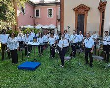 Gran finale domenica 30 agosto con il Concerto della Filarmonica Paganelli