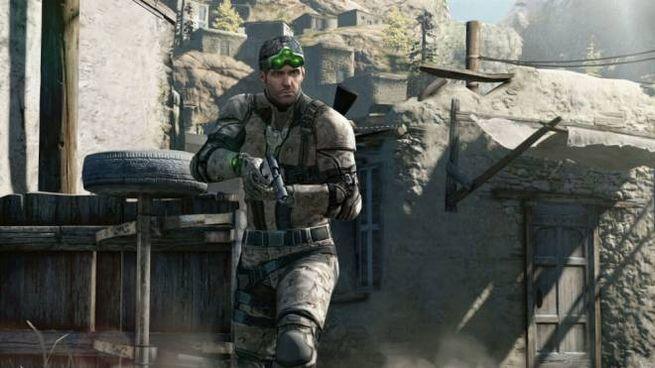 Uno screenshot del videogame più recente - Foto: Ubisoft