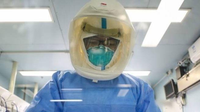 Nella provincia di Prato sono 559 i casi di coronavirus dall'inizio dell'epidemia