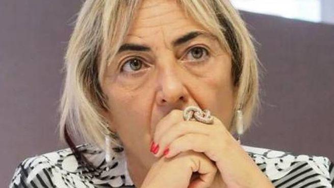 Daniela Troiano commissario straordinario dell'azienda sanitaria spezzina