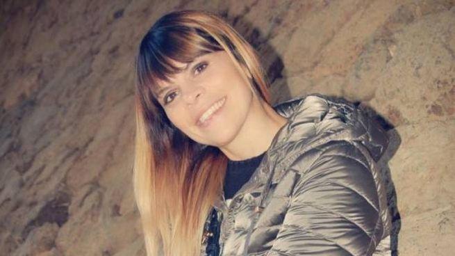 Annamaria Marziliano aveva 35 anni e viveva a Mantova