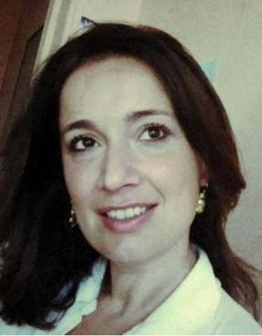 Francesca Romana Ciangola ha assunto la guida del provveditorato: 50 anni, romana anche di fatto, lavorava al Comune di Roma, una bella carriera amministrativa