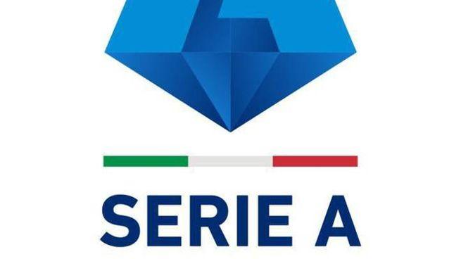 Serie A 2020/2021 al via il 19 settembre (Ansa)