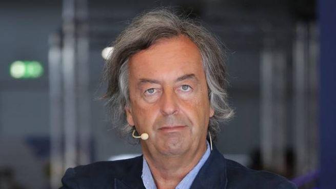 Covid, Roberto Burioni: le cose si mettono male (ImagoE)
